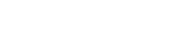The Preserve at Wolf Laurel logo